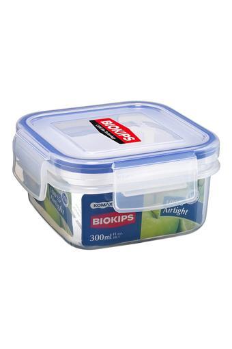 KOMAX - Storage Solutions - Main