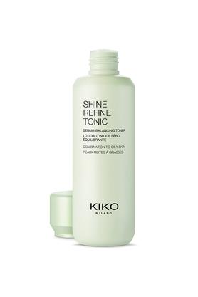 Shine Refine Tonic - 200 ml