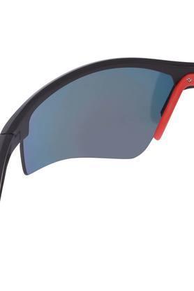 Mens UV Protected Sports Sunglasses - 4228-C02