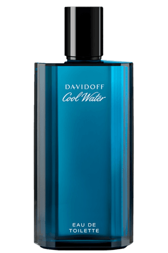 50e97318655 Buy DAVIDOFF Coolwater Man EDT 125ML