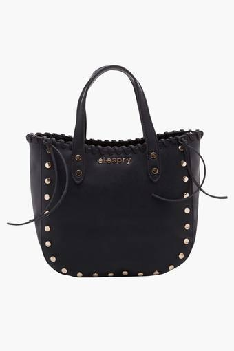 ELESPRY -  Black Handbags - Main
