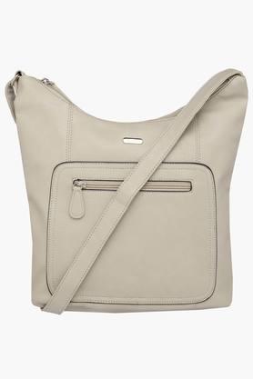 LAVIEWomens Rosetta Zipper Closure Sling Bag - 201864411