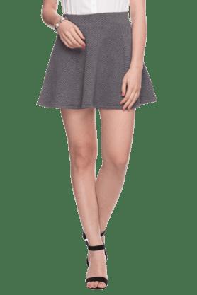 LIFEWomen Party Mini Skirt