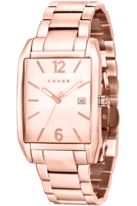 CROSS Cross Mens Watch-8001-66
