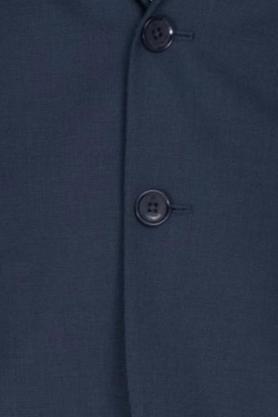 RAYMOND - Dark BlueSuits & Blazers - 4