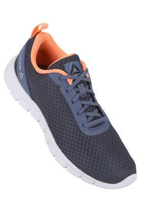 REEBOK - BlueSports Shoes & Sneakers - Main