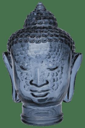 BACK TO EARTHCabeza De Buda