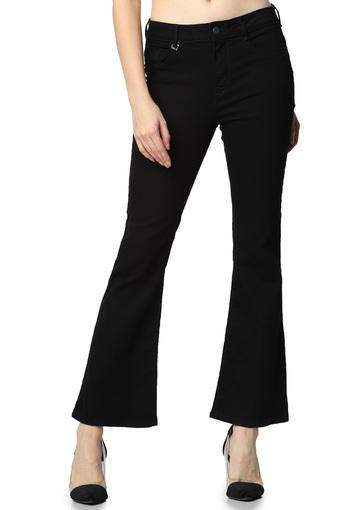 ONLY -  Black Jeans & Jeggings - Main