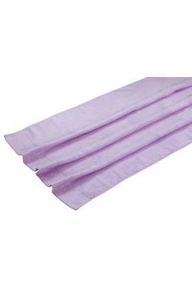 SPREAD - LavenderBath Towel - 4