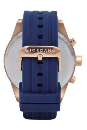 GIORDANO - Watches - 1