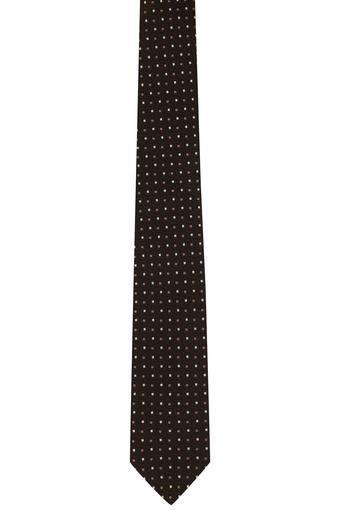 PARK AVENUE -  Dark BrownSuits & Blazers & Ties - Main