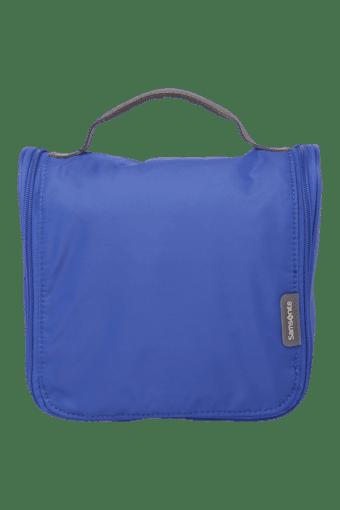 Unisex Duffle Bag