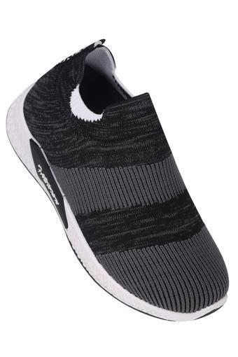 KITTENS -  GreySports Shoes - Main