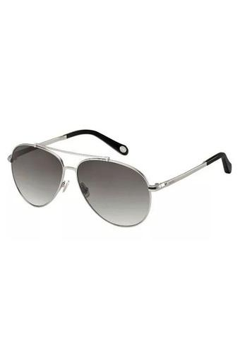 FOSSIL -  No Colour Sunglasses - Main