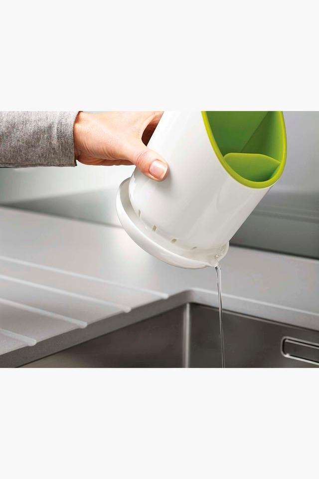Plastic Kitchen Tools Holder