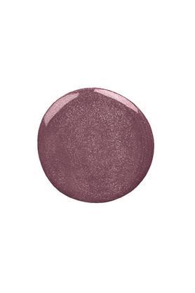 True Wear Nail Color - 9 ml