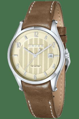 CROSSCross Mens Watch-8025-06