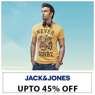 d4edff0fdcb Online Shopping India - Shop for clothes