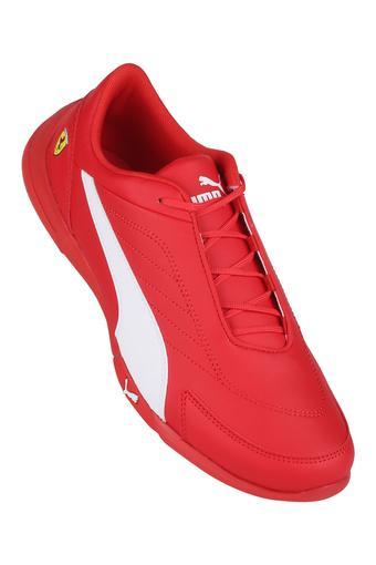 PUMA -  RedSports Shoes - Main