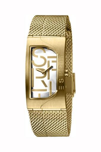 ESPRIT - Watches - Main