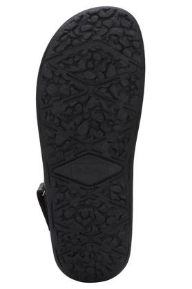 LEE COOPER - Brown Sandals & Floaters - 3