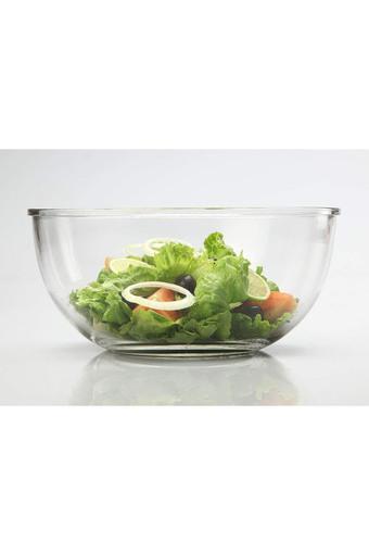 GLASSLOCK -  Transparent GlassStorage Solutions - Main