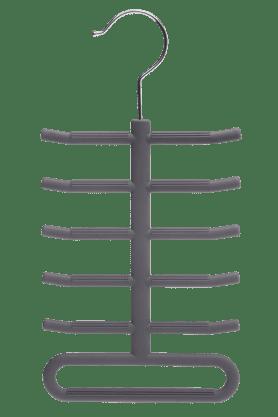IVYTie Hanger - 10 Racks