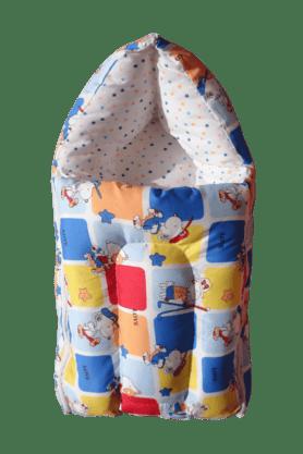 LUK LUCKBaby Sleeping Bag - 200954439