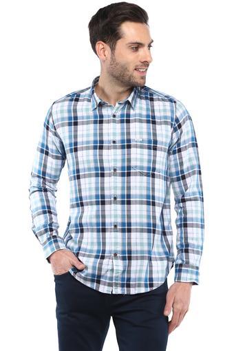 PEPE -  MulticolorShirts - Main