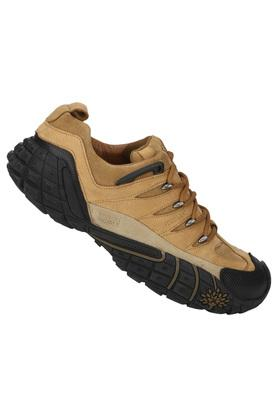 aba280018c Woodland - Buy Woodland Shoes & Sandals | Shoppers Stop