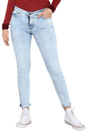 LEVIS -  Ice Jeans & Leggings - Main