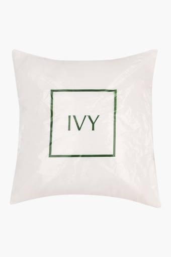 IVY -  WhiteCushion Filling - Main