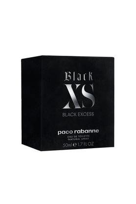 PACO RABANNE - No Color Perfumes - 3