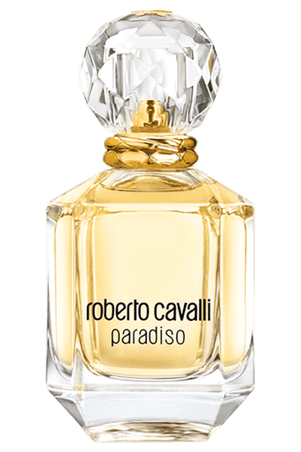 ROBERTO CAVALLI - Products - Main