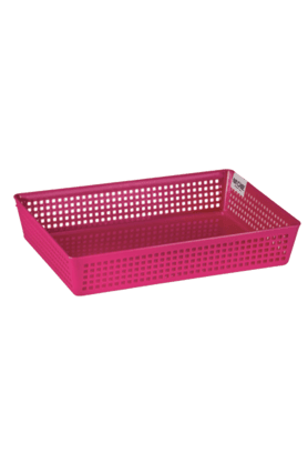 LOCK & LOCKFashion Basket