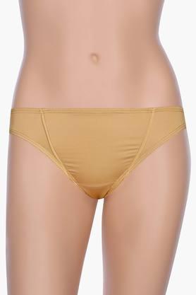 Womens Basic Panty