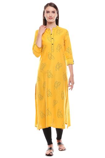 STOP -  Mustard  STOP, KASHISH, HAUTE CURRY, BACK TO EARTH, SANAA - Buy 2 Get 50% Off - Main