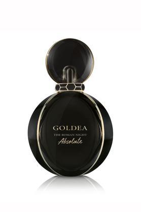 Goldea The Roman Night Absolute Eau de Parfum 75ml