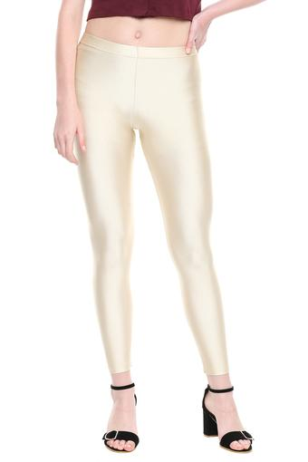 GO COLORS -  Gold474- Go colors B2 at 15% off , B3 or more at 20% off - Main