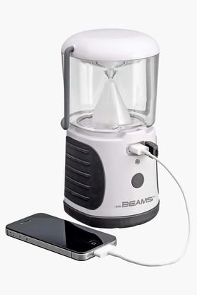 MR BEAMS Battery Operated Portable Lantern