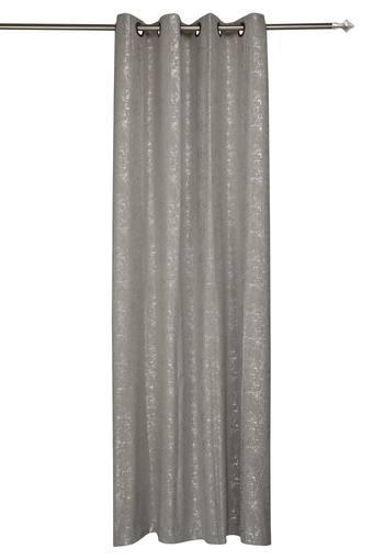 ARIANA -  GreyDoor Curtains - Main
