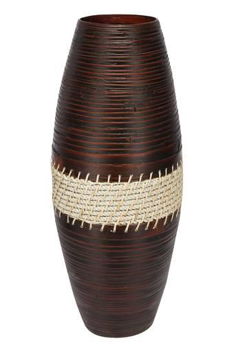 A231 -  BrownVases - Main