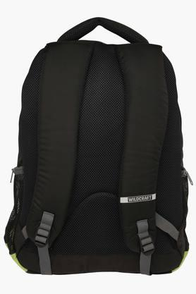 2c261f0c572 Buy Wildcraft Bags And Jackets Online