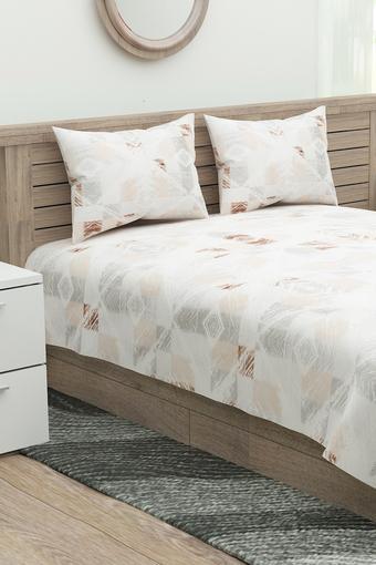 MASPAR -  MultiDouble Bed Sheets - Main