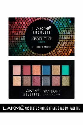 LAKME - Eyebrow Enhancers & Others - 1