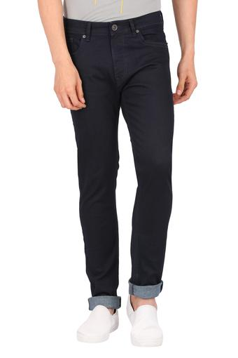 PETER ENGLAND JEANS -  Dusty BlueJeans - Main