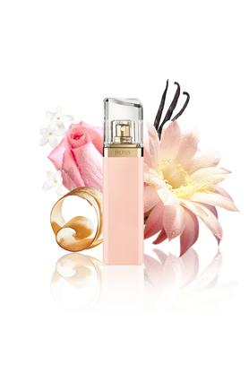 Womens Ma Vie Pour Femme Eau de Parfum - 50ml