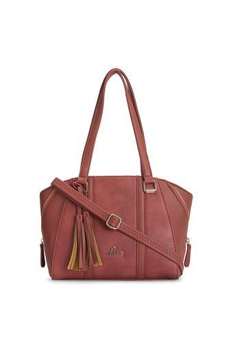 LAVIE -  RustHandbags - Main