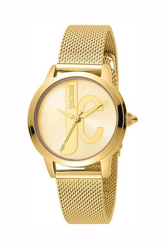 JUST CAVALLI - Watches - Main