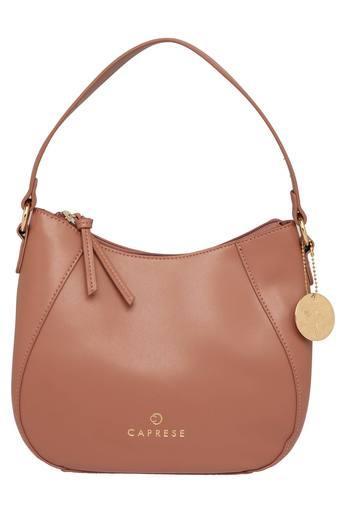 CAPRESE -  PinkHandbags - Main